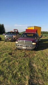 ✅24/7 CHEAP TOWING SERVICES✅2268084364