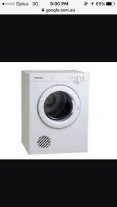 Looking for cheap dryer as mine got stolen Muswellbrook Muswellbrook Area Preview