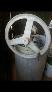 Honey extractor Kippa-ring Redcliffe Area Preview