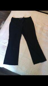 Women's Size 22 Pants