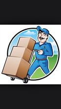 Your local removalist (45$ ph) Bondi Junction Eastern Suburbs Preview