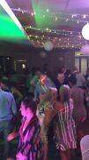 Wedding DJ for hire Hamilton Newcastle Area Preview