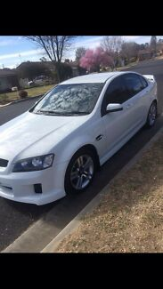 VE commodore. $9500