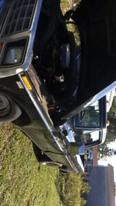 1978 Ford F250 (need gone)