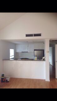 Affordable, high quality, painting & decorating.  Melbourne CBD Melbourne City Preview