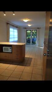 Granny flat 1 room for rent $230/w all bills Gordon Ku-ring-gai Area Preview