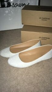 Formal Shoes Women's