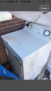 WASHER AND DRYER FOR SALE ! MUST GO THIS WEEKEND!!