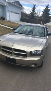 2008 Dodge Charger !MUST SELL!