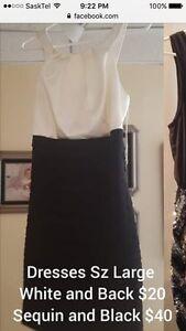 Needing this dress ASAP
