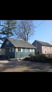 Downtown Grand Bend For Sale ! Open House April 1-11am-3pm