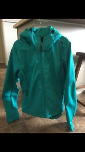 Women's BENCH  jacket ..