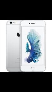 IPhone 6s débloquer