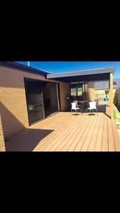 Master bedroom for rent $150 Waurn Ponds Geelong City Preview
