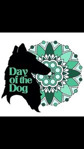 Day of the Dog Grooming Studio. Belmont Belmont Belmont Area Preview