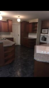 New Upstairs Suite for Rent Kelowna