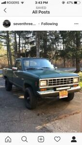 Looking for ford ranger diesel
