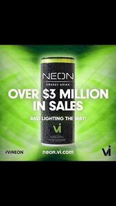 LOOKING FOR PROMOTERS FOR CLUB NEON!! London Ontario image 5