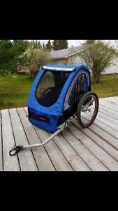 Schwin bike wagon