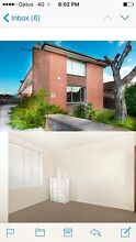 One bedroom apartment Brunswick East Moreland Area Preview