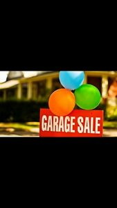 Moving interstate garage sale everyday  very cheap prices Balga Stirling Area Preview