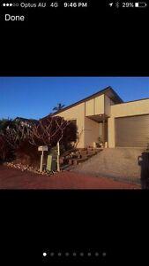 House for Rent Bracken Ridge $385 Modern, Location, & Pets! Bracken Ridge Brisbane North East Preview