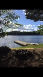 Weekend Cottage Rental Available Thanksgiving