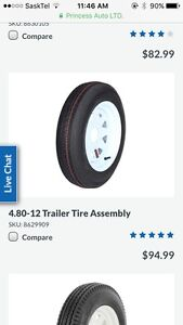 Looking for 12 inch rims