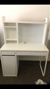 Desk Camira Ipswich City Preview