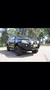 NISSAN NAVARA NP300 ACCESSORIES NOW IN STOCK SALE NOW ON Rocklea Brisbane South West Preview