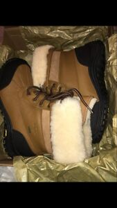 Uggs femme size 9