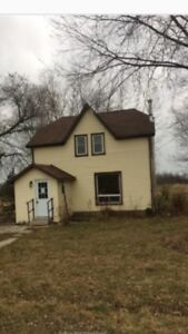 ~ RENT TO OWN NEEDED!!! ~