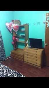Fully furnished room quiet home Kawartha Lakes Peterborough Area image 2