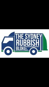 Tree looping rubbish removal taxi truck Sydney wide  Blacktown Blacktown Area Preview