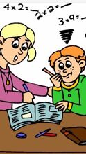 TUTORING WITH QUALIFIED, EXPERIENCED TEACHER ONE SPOT LEFT Howrah Clarence Area Preview