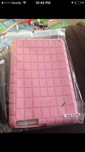 Acer iconia tablet case