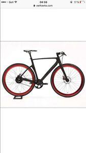 Bike Vanhawks Valour