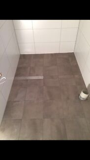 Best Tiler on Site! Casula Liverpool Area Preview