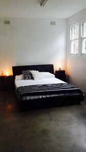 something temporal ? Share,  single bedroom & independent studios Maroubra Eastern Suburbs Preview