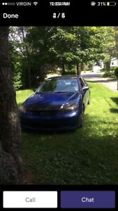 04 civic dx no rust need gone read add 550 frim
