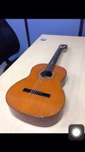 Valencia TC-105 Classical Acoustic Guitar Randwick Eastern Suburbs Preview