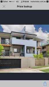 Master room for rent in Sherwood, Brisbane Sherwood Brisbane South West Preview