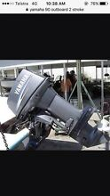 Boat Outboard Wanted Turners Beach Central Coast Preview