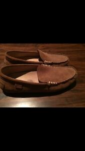 Ralph Lauren loafers