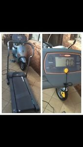 Motorized Treadmill Bendigo Bendigo City Preview