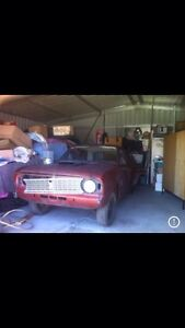 Mk2 cortina , mazda 2 , kia sportage Raymond Terrace Port Stephens Area Preview