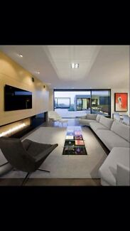 Quality Electrical Services.. * Free Quotes * Kellyville Ridge Blacktown Area Preview
