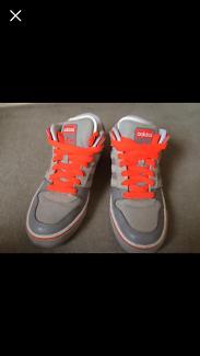 Adidas sneakers Toorak Stonnington Area Preview
