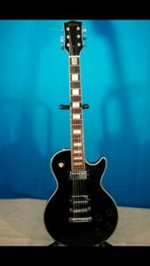 Looking for a les paul copy