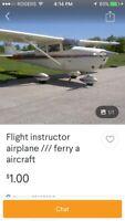 Aviation community help! Sylvain Lemieux